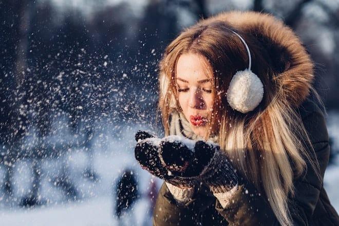 35 dingen om te doen in december