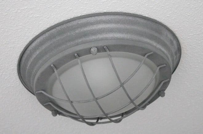 plafondlamp directlampen