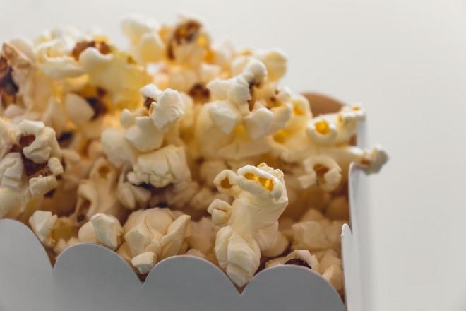 Netflix kijktips