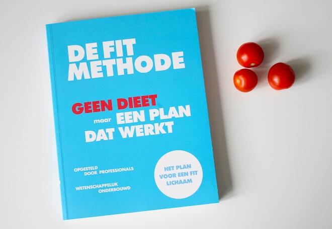 de fit methode fit.nl